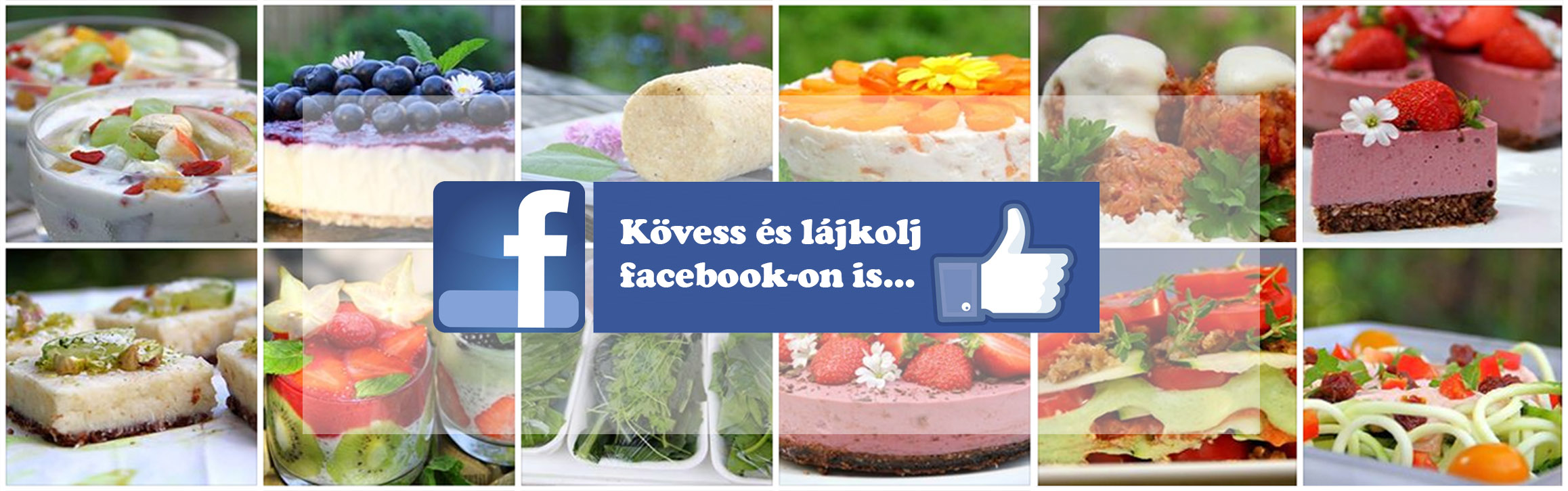 kovess_facebookon_2