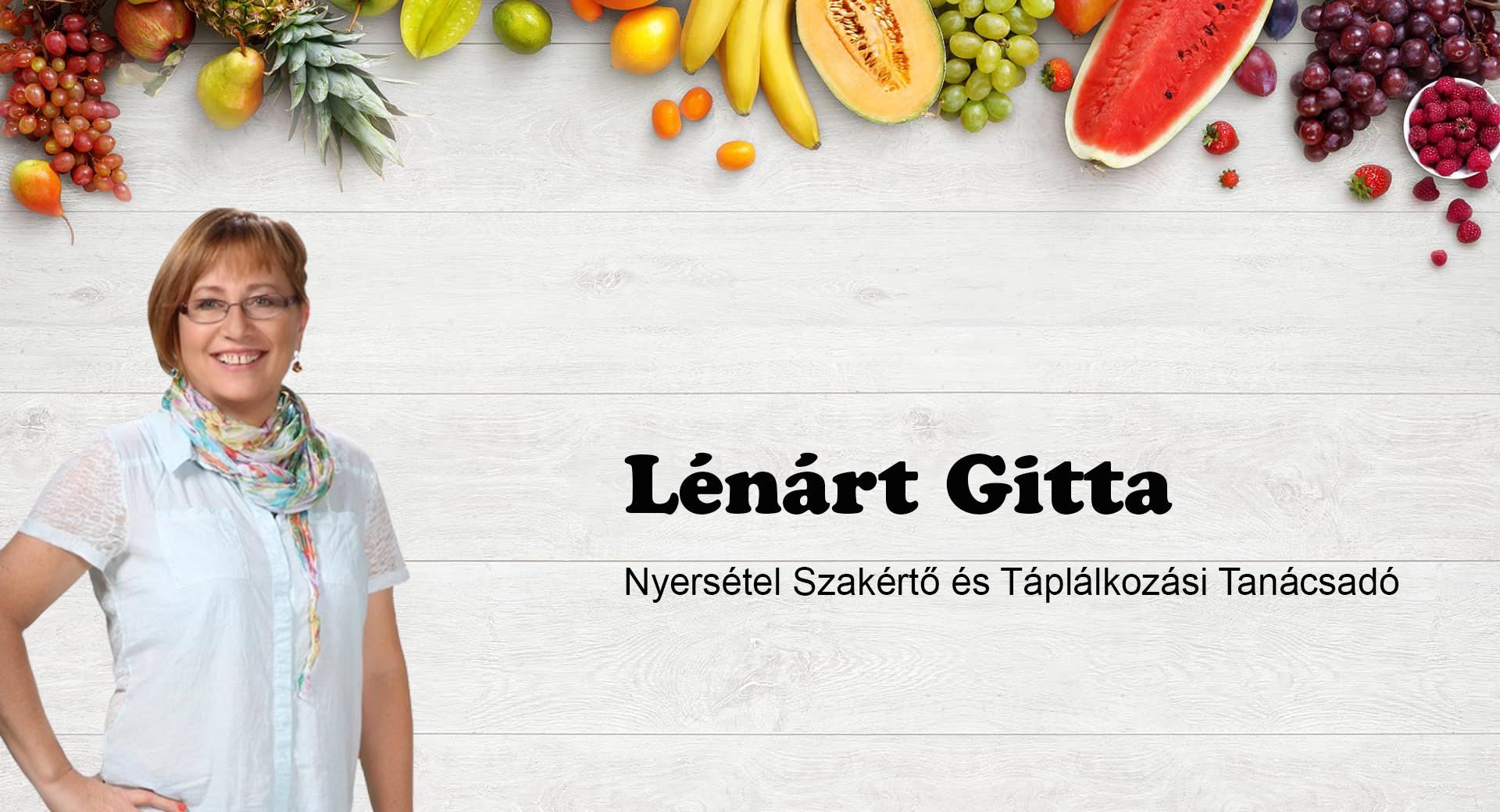 lenart_gitta_slider_banner